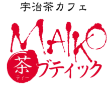 MAIKO茶ブティック
